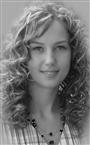 Репетитор по изобразительному искусству и другим предметам Елена Юрьевна