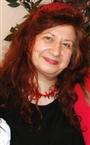 Репетитор по подготовке к школе и музыке Наталия Александровна