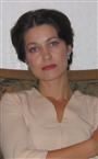 Репетитор по музыке Виктория Эдуардовна