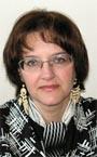 Репетитор математики, других предметов и других предметов Ануфриева Мария Алексеевна
