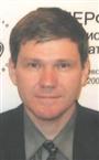 Репетитор по спорту и фитнесу Вячеслав Иванович