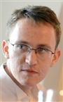 Репетитор по английскому языку и истории Михаил Владимирович