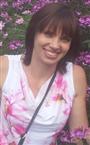 Репетитор по подготовке к школе и предметам начальной школы Екатерина Викторовна