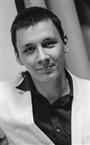 Репетитор по музыке Василий Евгеньевич
