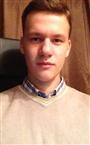 Репетитор по математике и физике Александр Степанович