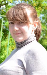 Репетитор математики Габибова Ума Алимбековна
