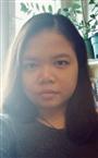 Репетитор по редким иностранным языкам Фук Хонг