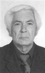 Репетитор по математике и информатике Михаил Иванович