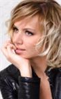 Репетитор по французскому языку Инна Викторовна