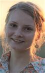 Репетитор по математике, информатике и русскому языку Елизавета Александровна