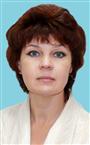 Репетитор по русскому языку и литературе Светлана Васильевна