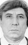 Репетитор по математике Гариф Хусаинович