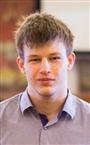 Репетитор по математике, физике, химии и информатике Александр Геннадьевич