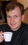 Репетитор по музыке Максим Александрович