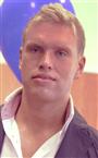 Репетитор по математике, предметам начальной школы и подготовке к школе Максим Евгеньевич