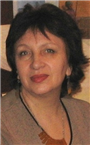 Репетитор по другим предметам Лидия Ивановна