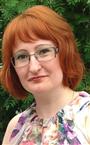 Репетитор по коррекции речи и подготовке к школе Зоя Владимировна