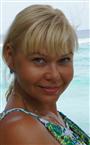 Репетитор по музыке Нина Владимировна