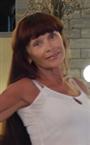 Репетитор по предметам начальной школы Любовь Александровна