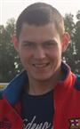 Репетитор по математике и физике Андрей Константинович