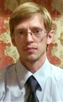 Репетитор по математике и физике Николай Николаевич