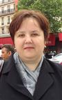 Репетитор по французскому языку и немецкому языку Наталья Станиславовна