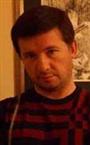 Репетитор по изобразительному искусству Юрий Викторович