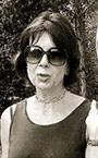 Репетитор по итальянскому языку Елена Ивановна