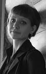 Репетитор по музыке Наталья Юрьевна