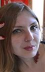 Репетитор по русскому языку, литературе и другим предметам Полина Андреевна
