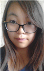 Репетитор по китайскому языку Шуан -
