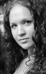 Репетитор по литературе, обществознанию и другим предметам Маргарита Михайловна