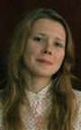 Репетитор по изобразительному искусству Алина Александровна