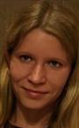 Репетитор по английскому языку и музыке Татьяна Владимировна