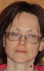 Репетитор по английскому языку Татьяна Валентиновна