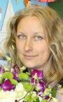 Репетитор по предметам начальной школы, подготовке к школе и коррекции речи Ирина Сергеевна