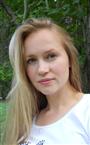 Репетитор по русскому языку, английскому языку, русскому языку для иностранцев, литературе и редким иностранным языкам Виктория Викторовна