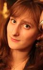 Репетитор по русскому языку, литературе, английскому языку, французскому языку и немецкому языку Мария Вадимовна