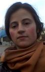 Репетитор по изобразительному искусству Майя Юрьевна