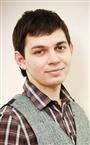 Репетитор по химии Александр Алексеевич