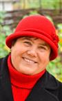 Репетитор по русскому языку и литературе Мария Ивановна