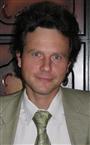 Репетитор по истории и обществознанию Андрей Николаевич