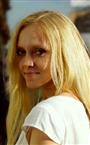Репетитор по математике, предметам начальной школы и английскому языку Елена Владимировна