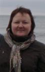 Репетитор по истории и обществознанию Мария Александровна