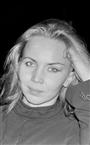 Репетитор по изобразительному искусству Анна Валентиновна