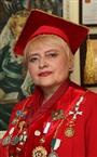 Репетитор по русскому языку и коррекции речи Татьяна Владимировна