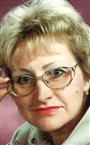 Репетитор по коррекции речи Надежда Анатольевна