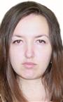 Репетитор по редким иностранным языкам Блаженка -