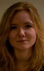 Репетитор по изобразительному искусству Ксения Олеговна