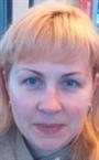 Репетитор по коррекции речи и подготовке к школе Наталия Викторовна